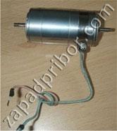 куплю Электродвигатели ДПМ-25-Н3-01