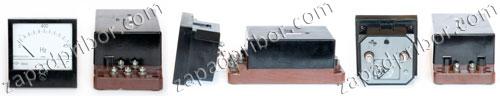 куплю Частотомеры М800 с ПП-Е839