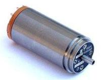 куплю Трансформаторы вращающиеся: 2,5БВТ-С ЛШ3.010518-02 кл.0,1