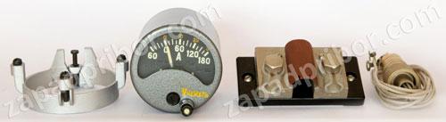 куплю Вольтамперметры ВА-180 и другие ВА