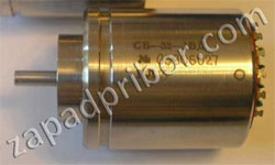 куплю Сельсины: СБ-32-3Д, БС-1501