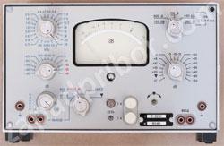 Куплю Приборы измерительные П-321М
