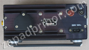 куплю Генераторы сигналов: Г3-110, ГФ-05, ГФ-07