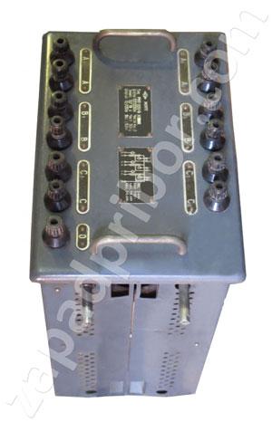 куплю Автотрансформаторы: АОСН-8, РНТ-220-12