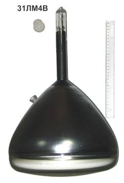 куплю Трубки электронно-лучевые: 18ЛМ4В-1, 31ЛМ4В
