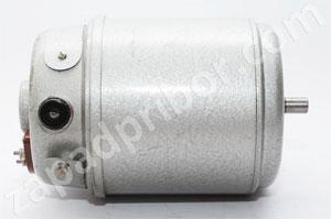 куплю Электродвигатели СЛ-571КМ