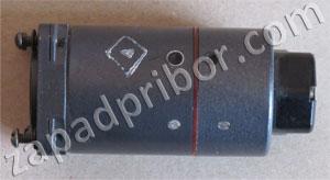 куплю Амперметры: АФ1, АФ1-25, АФ1-50, АФ1-75, АФ1-100, АФ1-150, АФ1-200, АФ1-300, АФ1-400, АФ1-600