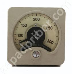 Куплю Частотомеры Д146