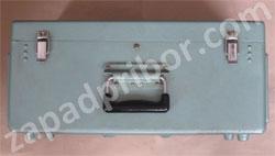 Куплю Измерители параметров электронных ламп Л3-3, Л1-3