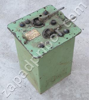 куплю Автотрансформаторы АОМН-40
