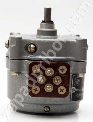 куплю Электродвигатели РД-09, СД-54 любые обороты