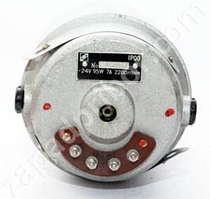 куплю Электродвигатели СЛ-322