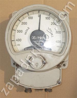 куплю Измерители М185