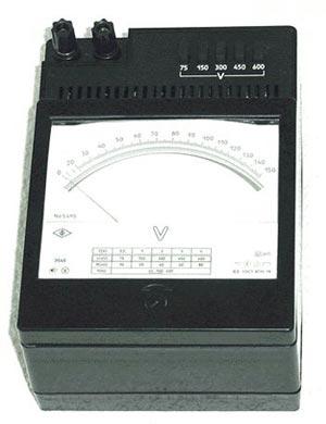 куплю Вольтметры Э515 600В, Амперметры Э514 10А