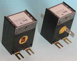 куплю Трансформаторы тока Т-0,66, ТШ-0,66, ТК-20 и другие