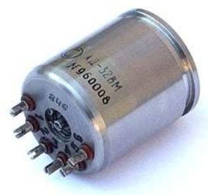 куплю Электродвигатели-тахогенераторы АДТ-32ВРМ