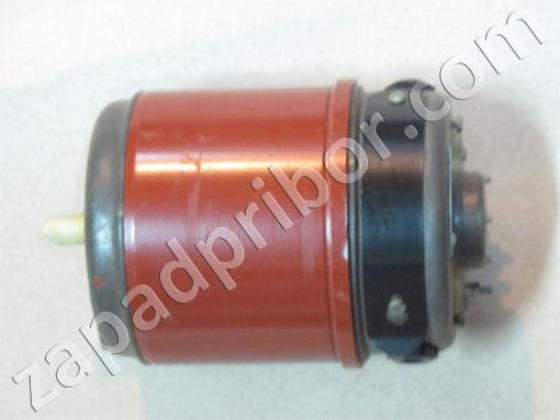 куплю Электродвигатели СЛ-369М