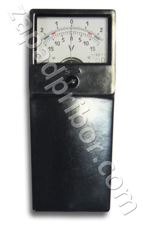 Вольтметр ЭВ2235