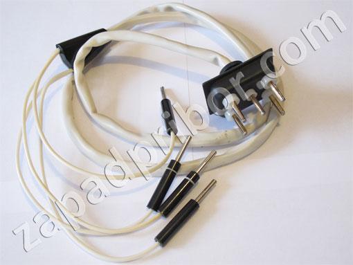 Куплю кабели к Щ34