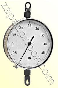 куплю динамометр