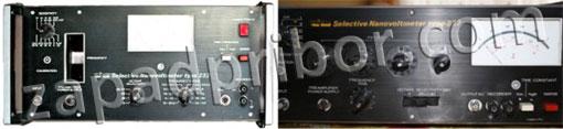 куплю радиоизмерительные приборы, фото 2