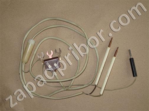 кабель к Р3003