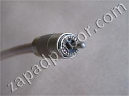 кабель к Р5026